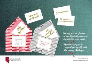 felicitacio-nadal-2016